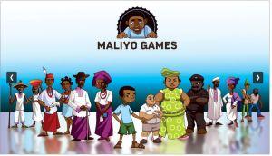 maliyo games